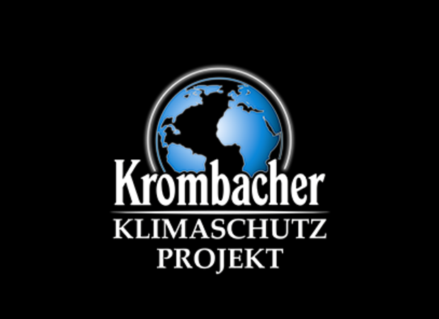 Climate Protection Project